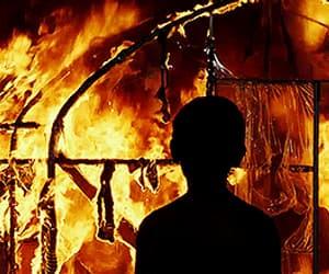 burning, gif, and steven yeun image