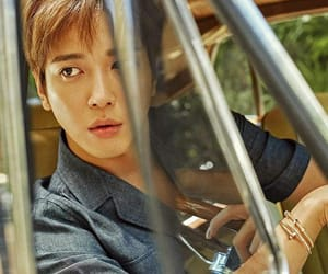 actor, band, and cnblue image