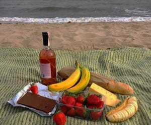 picnic image