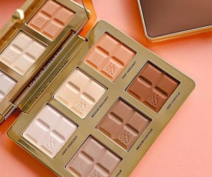 cosmetics, makeup, and too faced image
