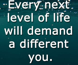 life, quotes, and life lessons image