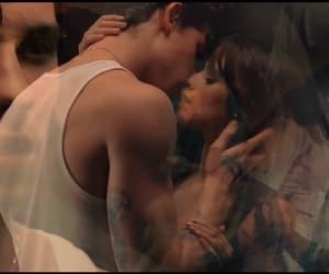 music video, senorita, and camila cabello image