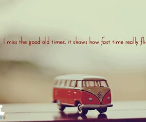 memories, old time, and quotes image