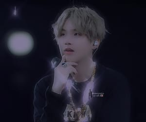90's, kpop, and bts image