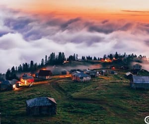 amazing, beautiful, and Georgia image