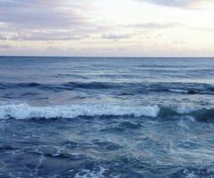 wallpaper and sea image