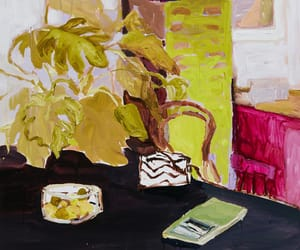 still life, studio interior, and huariqueje image