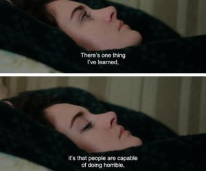 feelings, movie quotes, and movie image