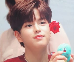 aesthetic, cute, and seungmin image