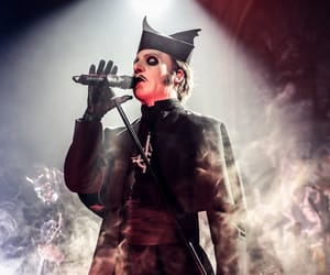 ghost bc and cardinal copia image