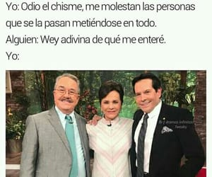 frases, meme, and español image