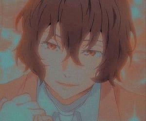 icons, smile, and anime boy image