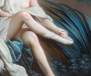 art and renaissance image