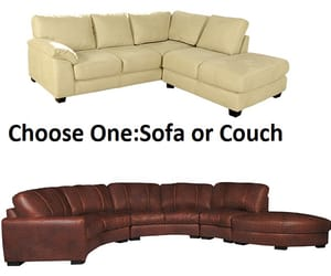 sofa shop adelaide, lounges adelaide, and leather lounges adelaide image