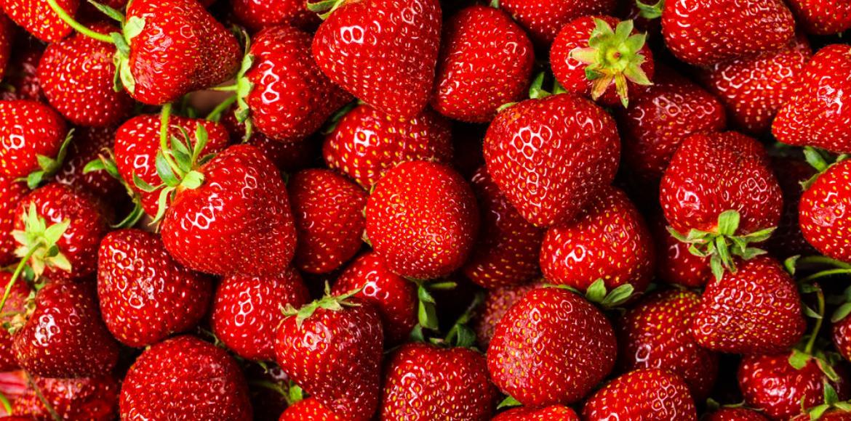article, fraise, and Bureau image