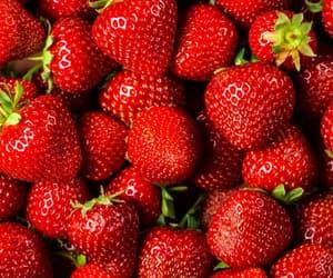 article, Bureau, and fraise image