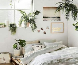 dream room, dreams, and goals image