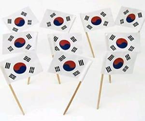 exo, kpop, and Taemin image