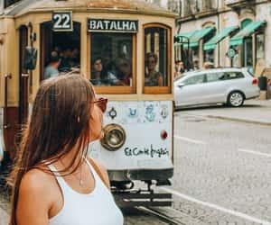 city, viajar, and Europa image