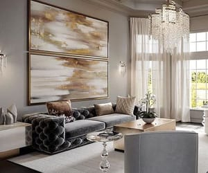 home, design, and luxury image