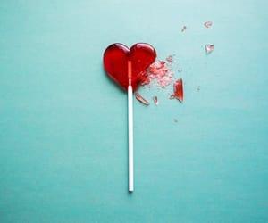breakups, beinghuman, and get over it quick. image