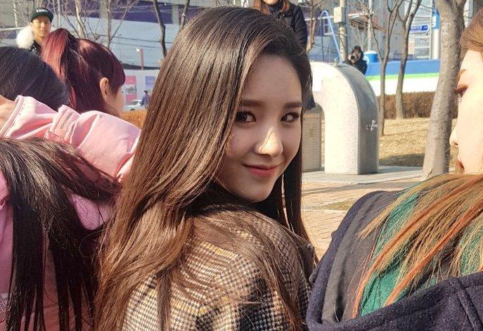 article, twice, and jeongyeon image