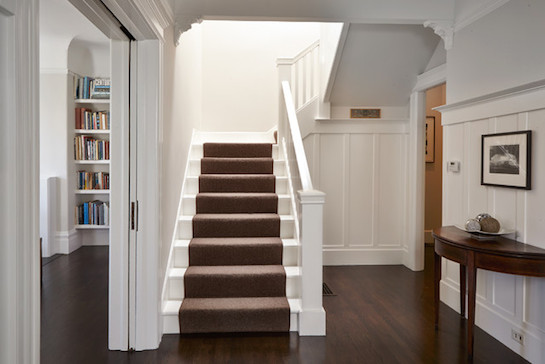 article, carpet, and carpet for stairs image