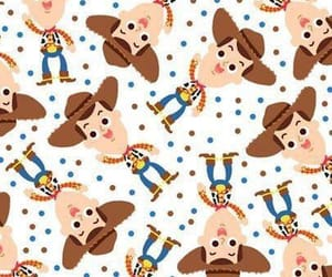 toy story, wallpaper, and woody image