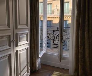 home and paris image