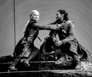 game of thrones and game of thrones season 8 image