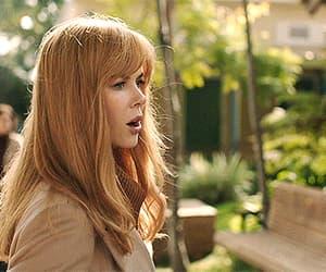 beauty, gif, and Nicole Kidman image