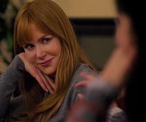 gif, Nicole Kidman, and women image