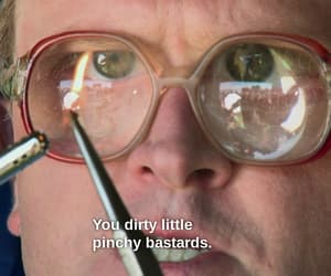 bubbles, trailerparkboys, and tpb image