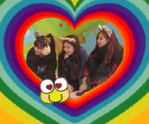 edit, keroppi, and blackpink image