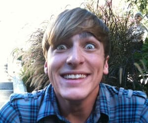 kendall schmidt, kendall knight, and btr image