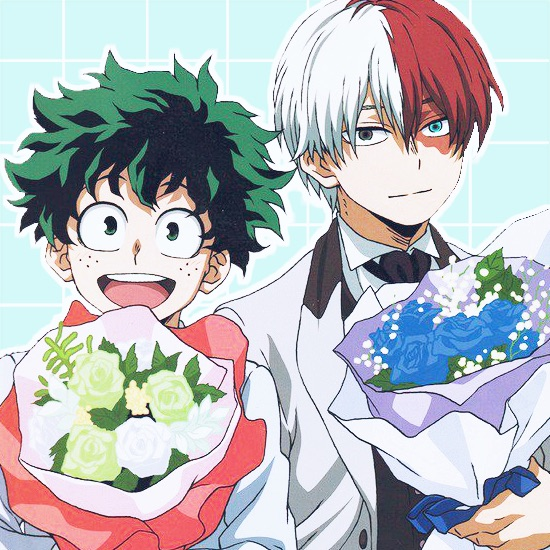 Image About Cute In My Hero Academia By Dark Angel