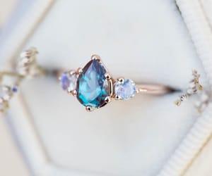 gem, jewellery, and jewelry image