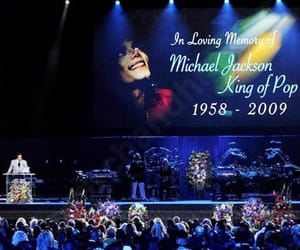 emotional, gone too soon, and forest lawn image