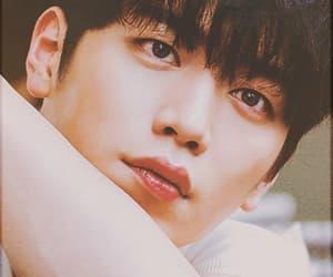 asian, korean actor, and seo kang joon image