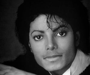gone too soon, singer, and mjforever image