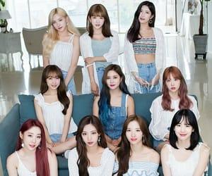 kpop, cosmic girls, and wsjn image