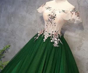 prom dresses, cheap prom dresses, and ball gown prom dresses image