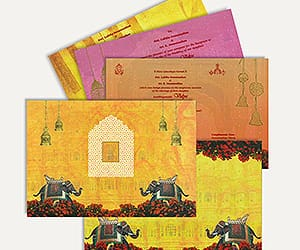Image by Parekh Cards