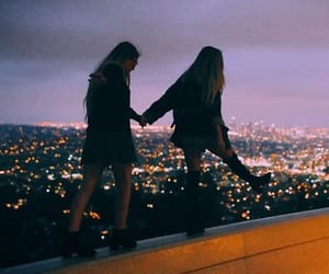 article, friendship, and poetry image