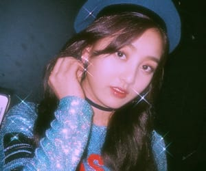 90s, aesthetic, and sana image