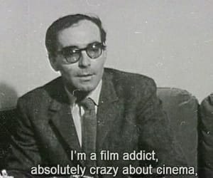 cinema, quotes, and film image