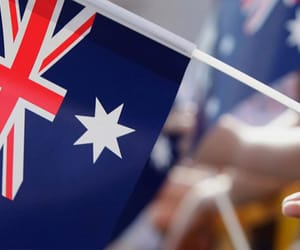 australia immigration, australia pr visa, and australia occupation list image