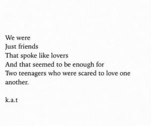 quotes, love, and teenager image