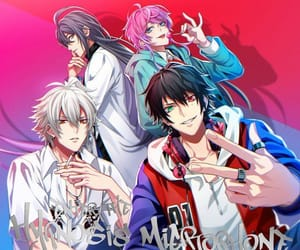 hypnosis mic and hypmic image
