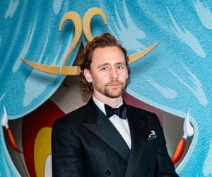 new, tom hiddleston, and siff image